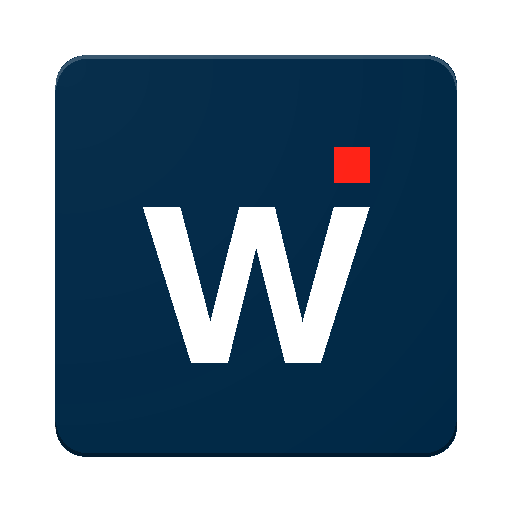 Wirecard Self-Service Portal - Corporate Use Only (app)
