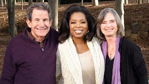 Oprah & Gary Zukav: The Essence of ``The Seat of the Soul'' thumbnail