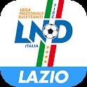 iLND - Lazio icon