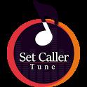 Set Caller Tune - New Bollywood Song 2019 icon