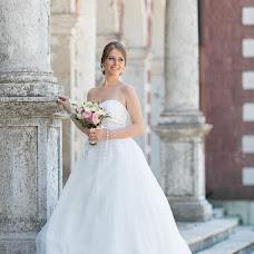Wedding photographer Igor Sljivancanin (IgorSljivancani). Photo of 15.09.2015