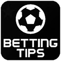 Betting Tips icon