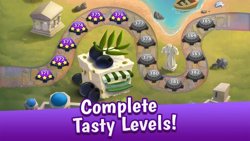 Cooking Tale - Food Games 2.546.0 screenshots 10