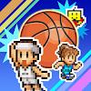バスケクラブ物語 대표 아이콘 :: 게볼루션