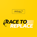 Jabra Race to Replace icon