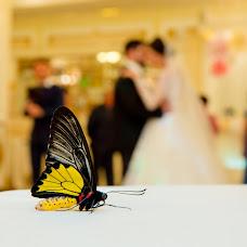 Wedding photographer Suren Khachatryan (DVstudio). Photo of 27.12.2015