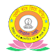 Laxmi Bal Vidhya Mandir Rajgarh Download for PC Windows 10/8/7