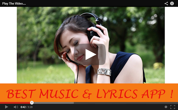 Shape of You Ed Sheeran APK Latest Version Download - Free Music
