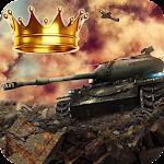 Tower Defense:Tank WAR PREMIUM Icon