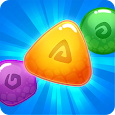 Sunny Smash icon