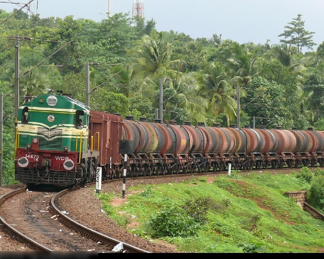 India Trains Wallpapers - Android Apps on Google Play