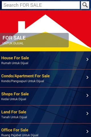 Shah Alam Properties