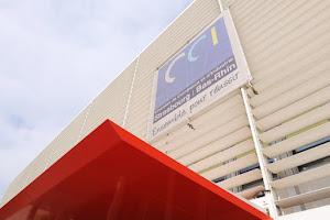 CCI strasbourg - devenir franchisé, franchiseur - création d'entreprise