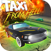 Taxi from Hell