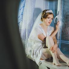Wedding photographer Nadezhda Anton (nadyaanton95). Photo of 13.08.2018
