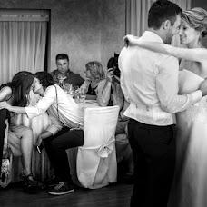Wedding photographer Sergio Bruno (sergiobruno). Photo of 07.10.2015