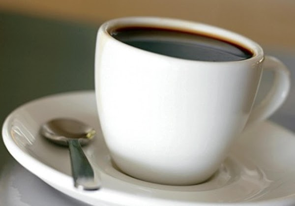 Drink coffee, defeat depression. Here's a disturbing stat: More than 10 percent of the U.S....