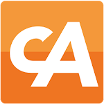 carAffinity - auto usate Icon