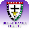Belle Haven Circuit
