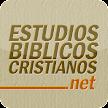Estudios Biblicos Cristianos game APK