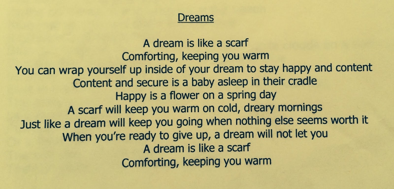 dream poem.jpg