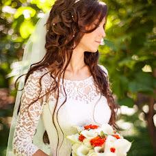Wedding photographer Aleksandr Ignatenko (Shoami). Photo of 10.11.2014
