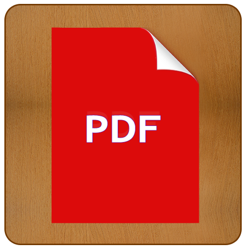 download pdf file reader for computer