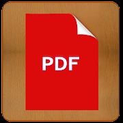 App New PDF Reader APK for Windows Phone