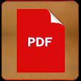 PDF File Reader