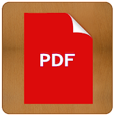 google pdf viewer android apps on google play