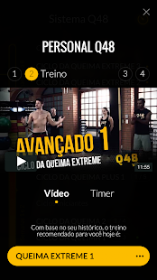 Q48 Oficial- screenshot thumbnail
