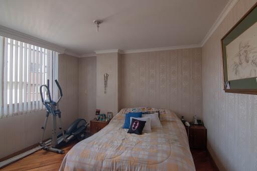 apartamento en arriendo poblado 585-24956