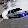 Şahin Drift Game 3D