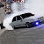 Hawk Drift Game 3D file APK for Gaming PC/PS3/PS4 Smart TV
