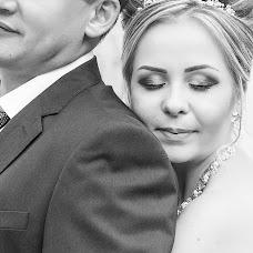 Wedding photographer Yuliya Shauerman (Shauerman). Photo of 30.03.2016