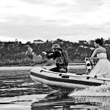 Wedding photographer Krzysztof Werema (werema). Photo of 26.06.2014