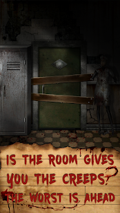 100 Doors of Hospital Escape - náhled