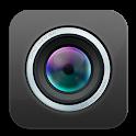 CameraMax icon