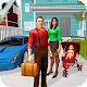 Virtual Caring Husband: Husband and Wife Simulator