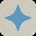MapGenie: Genshin Impact Map icon