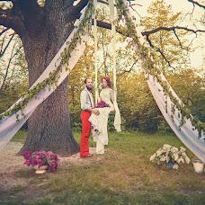 Wedding photographer Igor Tkachev (tkachevphoto). Photo of 14.05.2015