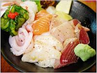 紅飛刀日本料理