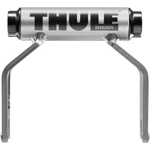 Thule 53015 Thru-Axle Adapter, 15mm