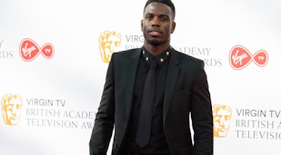 Marcel Somerville sacked from Celebs Go Dating after infidelity