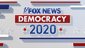 Fox News Democracy 2020 thumbnail
