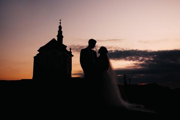 Wedding photographer Melinda Havasi (havasi). Photo of 07.11.2017
