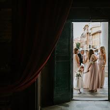 Wedding photographer Luis Mendoza (Lmphotography). Photo of 17.07.2018