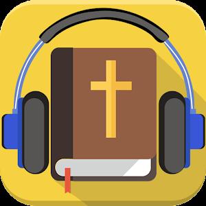 Audio Bible MP3 40+ Languages 1 3 Apk, Free Books