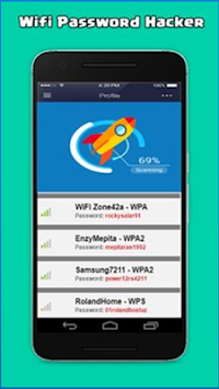 Download wps wpa wifi prank dumpers for 2017 APK latest version app