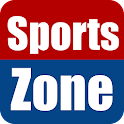 SportsZone Zim icon